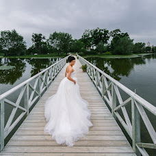 Wedding photographer Stas Khara (staskhara). Photo of 06.07.2016