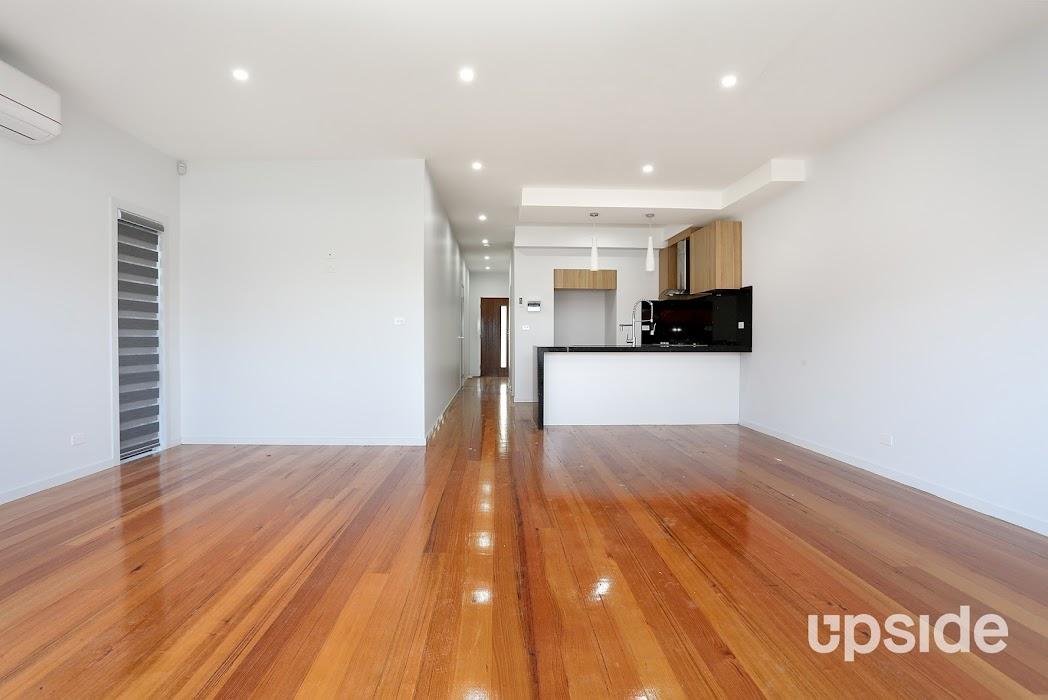 Main photo of property at 41 Sorrento Street, Broadmeadows 3047