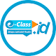 e-Class for PC Windows 10/8/7
