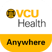 VCU Health Anywhere