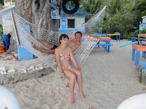 Photo: White Bay: Ivan's Stress Free Bar