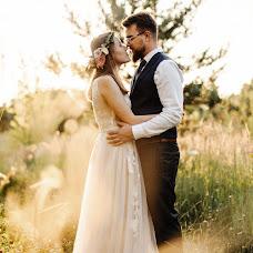 Fotograf ślubny Kapala Weddings (kapalaweddings). Zdjęcie z 09.01.2018