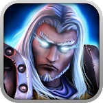 SoulCraft - Action RPG (free) 2.9.6