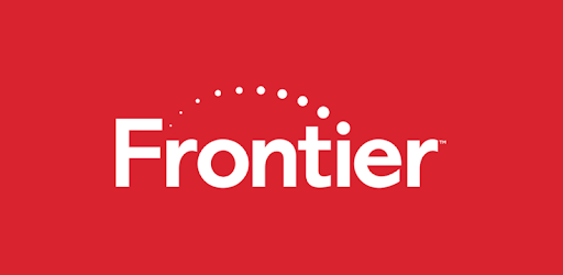 MyFrontier app allows existing Frontier Comm. customers to manage their account.