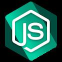 Learn NodeJS icon