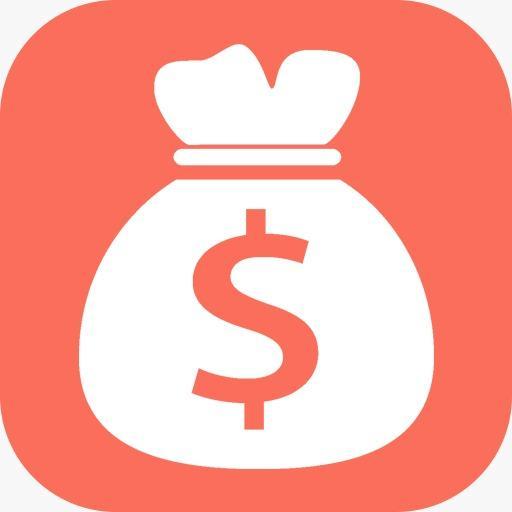 Smart Income