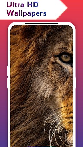 Theme Swap (My Themer) - HD Wallpapers, Dark Mode 2.8.9 screenshots 2