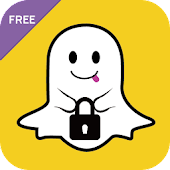 Snap Lock (Lock for Snapchat)
