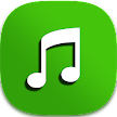 ZenUI Player - Music Player for Asus APK