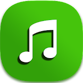 ZenUI Player - Music Player for Asus