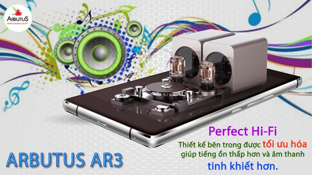 http://saigonphone.com/nicEditor/nicImages/635901022899433593ar3-sgp-8.jpg