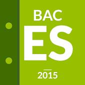 Bac ES 2015 avec digiSchool