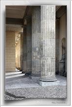 Foto: 2012 01 23 - R 11 08 28 035 c - P 150 - Der Wächter ruht