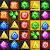 St Patrick\'s day Diamond Swap file APK Free for PC, smart TV Download