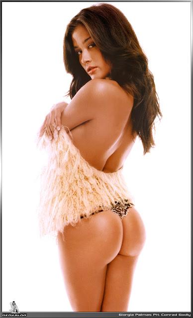 sexy girl pic (19).jpg SexGirl - AHotGirl.blogspot.com sexy bikini girl photo gallery
