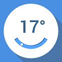 Scoliometer icon
