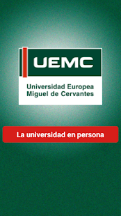 UEMC- screenshot thumbnail