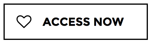 ACCESS NOW