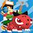 Pixelmon Trainer Craft: Catch & Battle Icône