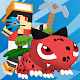 Trainer of Monster: Collect & Craft Download on Windows