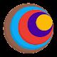 FiColor Dark - CM12/12.1 Theme v1.3