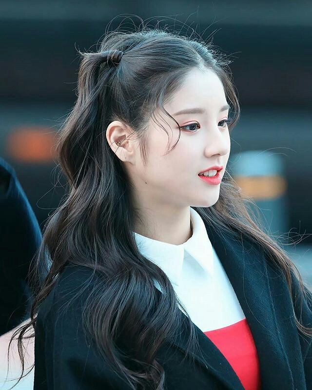 heejin profile 21