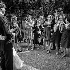 Hochzeitsfotograf Katrin Küllenberg (kllenberg). Foto vom 05.05.2017