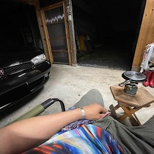 レガシィツーリングワゴン BG5のカスタム事例画像 ぱてぃ・A・るくすさんの2021年07月07日21:40の投稿