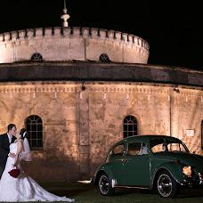 Wedding photographer Daniel Bueno (bueno). Photo of 13.08.2015