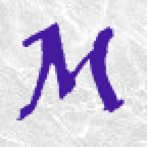 Markazits hemsida och blogg 生活 App LOGO-APP試玩