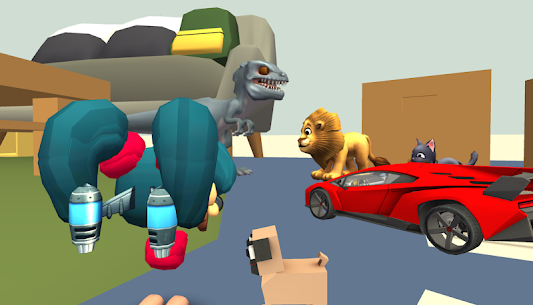 MemesWars 2 Apk Download For Android and Iphone Mod Apk 6