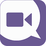 EmoChat, realtime translation video calls and chat
