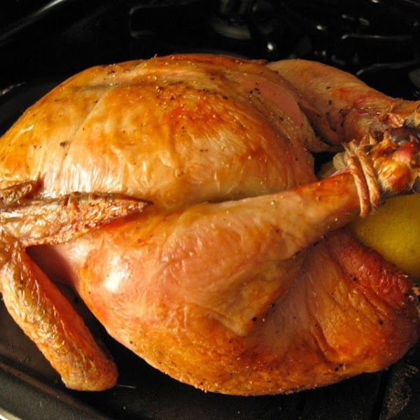 How To Make Engagement Chicken Recipe