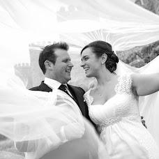 Wedding photographer Marisol Sanchez magalló (marisolfotograf). Photo of 21.03.2018