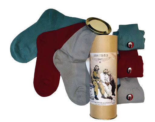 coffret-cadeau-1-chaussettes-homme-made-in-france-barnstormer