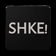 Shake Me Joke icon