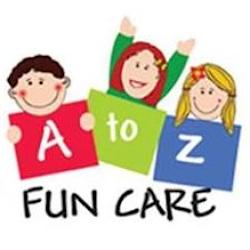 A to Z Fun Care