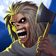Iron Maiden.. file APK for Gaming PC/PS3/PS4 Smart TV