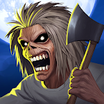 Iron Maiden: Legacy of the Beast 32193