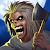 Iron Maiden: Legacy of the Beast file APK for Gaming PC/PS3/PS4 Smart TV