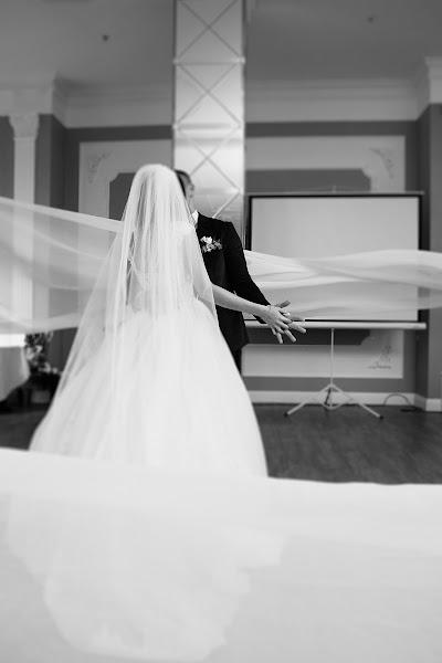 Свадебный фотограф Эмиль Хабибуллин (emkhabibullin). Фотография от 12.09.2017