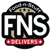 FoodNStuff Delivers