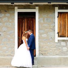 Wedding photographer Alex Fertu (alexfertu). Photo of 08.09.2018