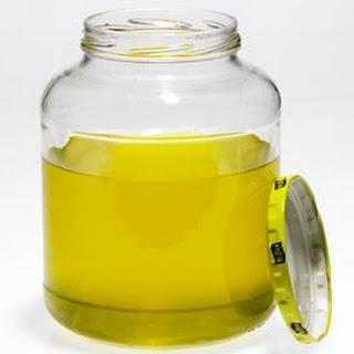 Drink Pickle Juice Recipes.