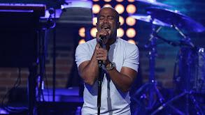 CMA Songwriters Series: Darius Rucker thumbnail