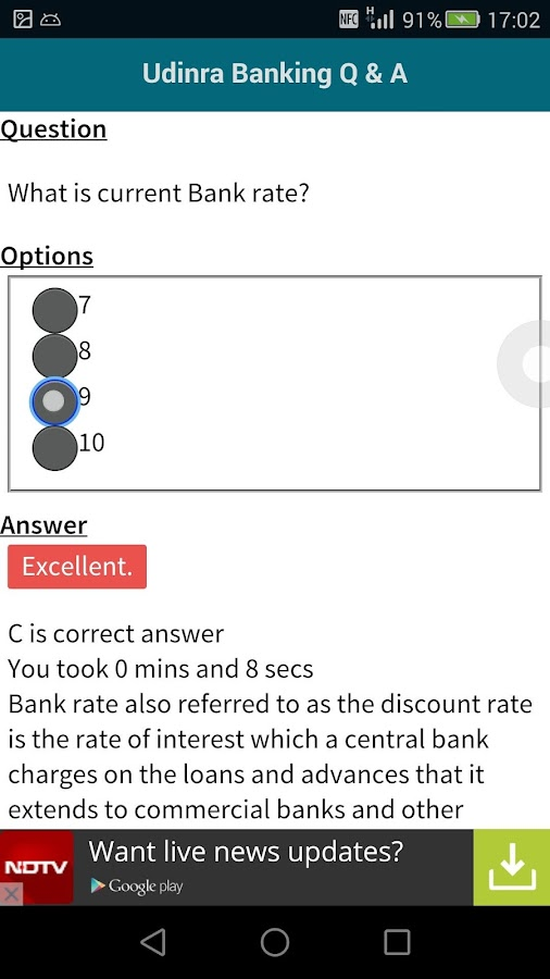 How To Answer 23 Of The Most Common Interview Questions Banking Questions And Answers Android Apps On Google Play