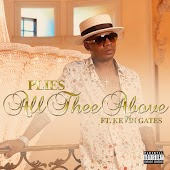 All Thee Above (feat. Kevin Gates)