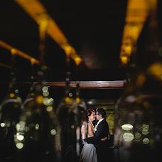 Wedding photographer Julián Jutinico ávila (jutinico). Photo of 17.07.2017