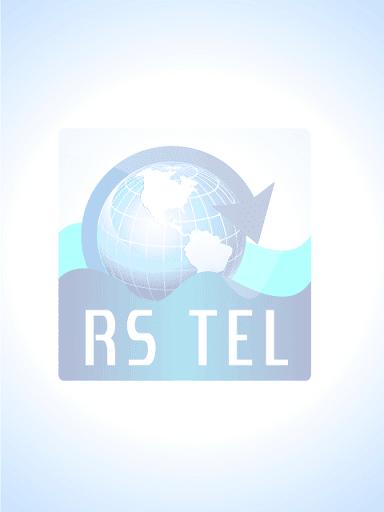 RStel