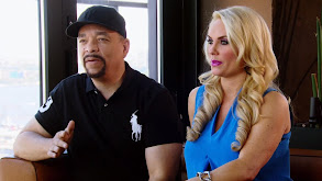 Ice-T and Coco thumbnail